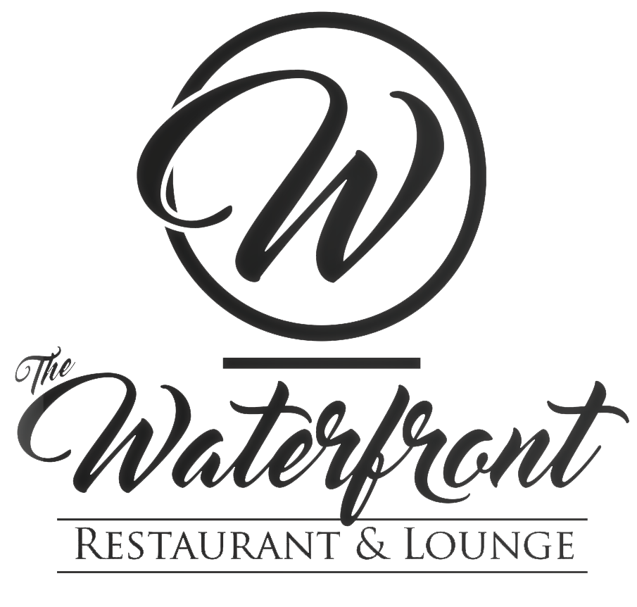 The Waterfront Restaurant Lounge Fine Dining Entertainment
